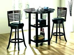 high table and chair set round pub table sets big lots pub table high bar table high table