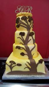 Traditional Wedding Cakes Divine Delights Cake Boutige