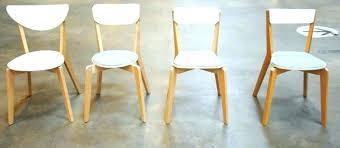 Ensemble Table Et Chaise Cuisine Table Haute Bar Ikea Chaise Bar ...