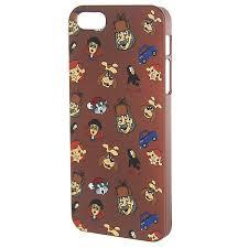 Купить <b>чехол</b> для iPhone <b>запорожец простоквашино</b> лица Iphone ...