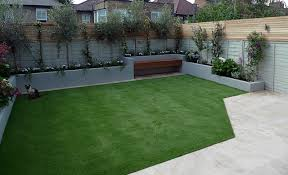 Small Picture Backyard Garden Designs Backyard Design And Backyard Ideas