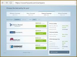 Full Coverage Auto Insurance Quotes Stunning Full Coverage Car Insurance Quotes Comparison Inspirational Pare
