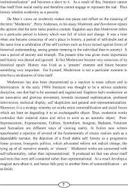 essay on modernism essay modernism in architecture essay uk essay essay modernism in architecture essay uk essay