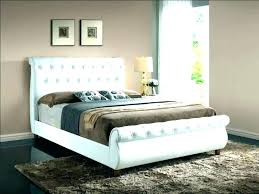 bed headboards and frames – affiliatecloud.co