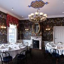 Private Dining Rooms New Orleans Magnificent Arnaud's Restaurant New Orleans LA OpenTable