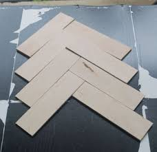 How To Layout Herringbone Pattern Simple Decorating Ideas