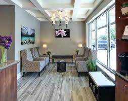 chiropractic office interior design. Perfect Interior Medical Office Decor New Millennium Chiropractic  Design Interior Christmas  With O