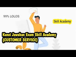 Try the suggestions below or type a new query above. Kunci Jawaban Skill Academy Customer Service Guru Jpg
