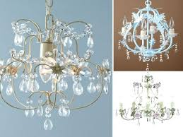 girls bedroom chandelier girls bedroom chandelier awesome mini chandeliers for a girl s room moms baby
