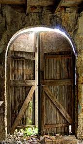 too simple of a door like ed open barn doors ed open barn doors wele you into another world
