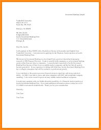 Cover Letter Sample For Job Resume Relocation Banking Image