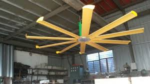 giant ceiling fans stylish malaysia design large diameter oversized fan in 5
