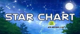 Apk Mania Full Star Chart Infinite V4 1 Apk