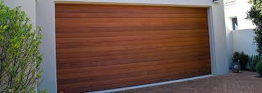faux wood garage doors cost.  Garage Cedar Garage Door Next Faux Wood Cost In Doors
