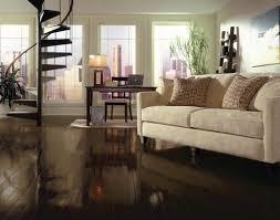 dark brown hardwood floors. Hardwood Maintenance Tips Dark Brown Floors W