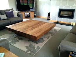 square wood coffee table wooden square coffee table square wood coffee table large square coffee table