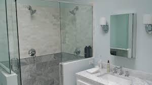 bathroom in a day. Virginia Highlands Master Bath Suite Bathroom In A Day