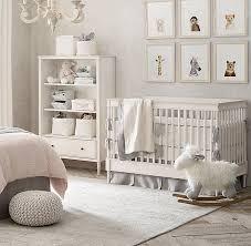 Baby Boy Nursery Decor Palmyralibraryorg