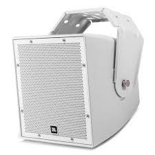 <b>Всепогодная акустика Morel</b> Breez CX600 Black | Аудиомагазин