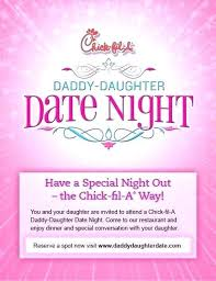 date night invitation template date night invitation template freeletter findby co