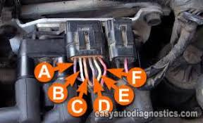 similiar chevy cavalier 2 2 coil keywords chevy 2 2l engine problems chevy image about wiring diagram in