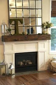 best mirror for above fireplace mantel full image for hanging mirrors over fireplace mantels best mirror for above fireplace mantel decorative letters