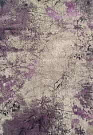 dalyn area rugs rossini rugs rs2060 orchid rossini rugs by dalyn dalyn area rugs free at powererusa com