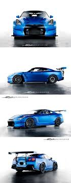 nissan skyline fast and furious 6. 2014 nissan gtr r35 coup fast u0026 furious 6 sp engineering skyline and