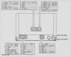kicker comp 12 wiring diagram speaker wire diagram for car audio kicker comp 12 wiring diagram speaker wire diagram for car audio wiring diagram