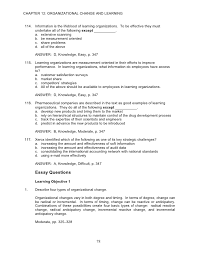 tb 347 77 29 chapter 12 organizational change