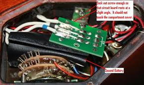 koa luke 11 s holy page 2 i use the existing battery compartment for the other battery for wiring diagrams just google emg 18v mod diagram