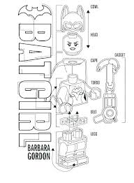 Ninjago Lloyd Coloring Pages Colouring Pages Coloring Free Lego