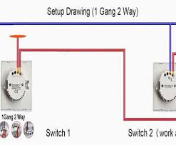 110 light switch wiring diagram professional lovely wiring a outlet 110 light switch wiring diagram perfect double light switch wiring diagram ansis me in webtor