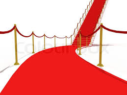 carpet roll vector. pin red carpet clipart long #6 roll vector