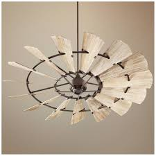 large size of ul damp rated chandelier shades drum lamps earrings nordstrom ceiling fan with retractable