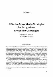 reflective essay on effective communication << homework writing reflective essay on effective communication