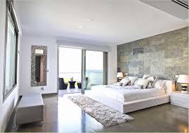 Schöne Schlafzimmer Wandfarbe Greige Perfekter Farbton Zwischen