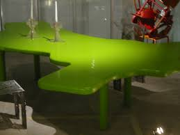 smart deco furniture. Smart Deco I. Download Images Furniture