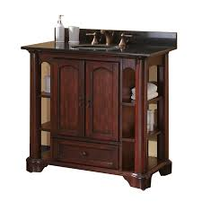 bathroom vanities 36 inch lowes. Bathroom Vanity Cabinets Lowes Prepossessing Fireplace Small Room At Decor Vanities 36 Inch