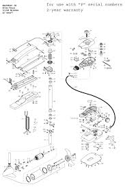 wiring diagram for minn kota trolling motors wiring wiring diagram for minn kota 24 volt the wiring diagram on wiring diagram for minn kota