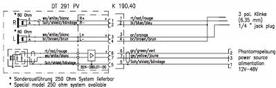wiring diagram for sony radio the wiring diagram sony car stereo wiring harness diagram wiring diagram and hernes wiring diagram