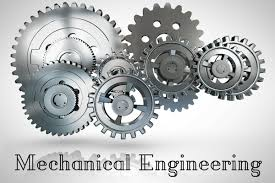 Mechanical Engineers Best Internships For Mechanical Engineering Students Student