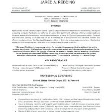 Army Infantry Resume Examples Best Of Army Sergeant Resume Templates Betogether
