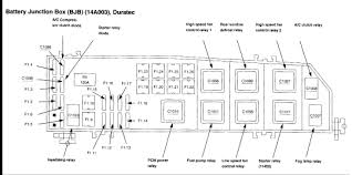 i have a 2004 escape xlt i was parked on a facing up i turned 2007 ford escape fuse box layout at 2006 Ford Escape Fuse Box