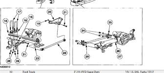 need a wiring diagram for 05 king ranch seats fixya f250 king ranch welcome to fixya com leedavidian 36 png