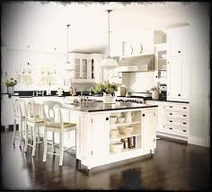 kitchen backsplash ideas white cabinets. Kitchen Backsplash Ideas With White Cabinets Charming U Shape Bright Brown Wood Cabinet French Country Nice A