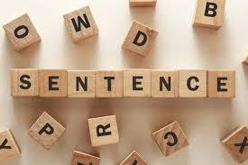 ساخت جملات انگلیسی