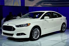 2017 ford fusion coupe. 2018 ford fusion titanium 2017 coupe