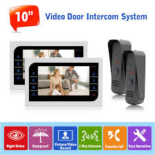 front door video cameraPopular Front Door Video MonitorBuy Cheap Front Door Video