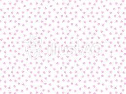 Ai桜の花びらパターンスウォッチ付きイラスト No 177844無料